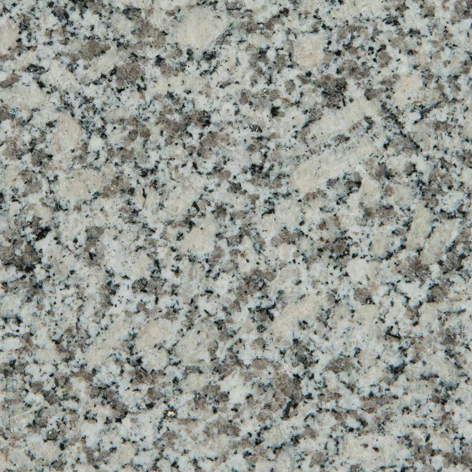 Pink To Gray Granite : Bianco crystal divine stoneworks