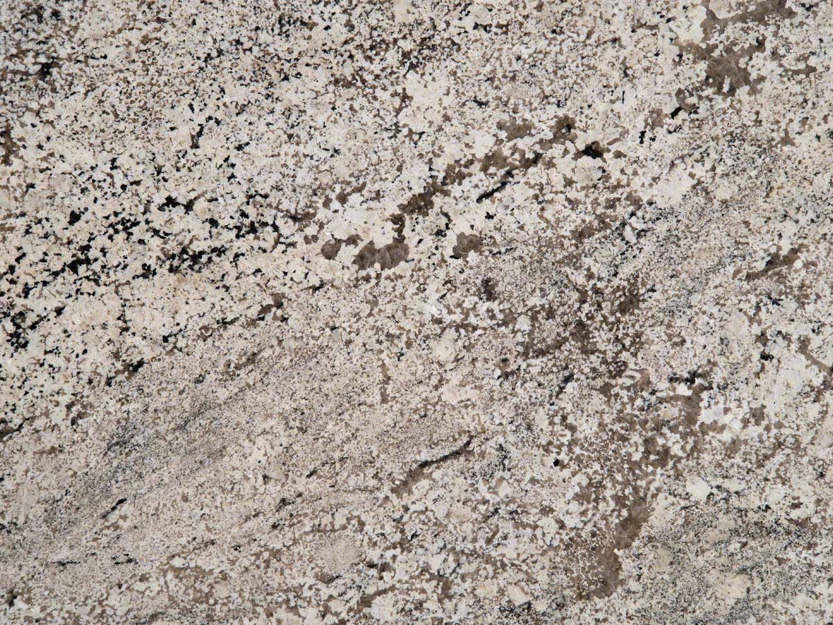 Our Winter White Granite Offers A Cool Toned Frosty Storm Grey And Onyx Alternative This Coly Grained Polished Is Available In Two