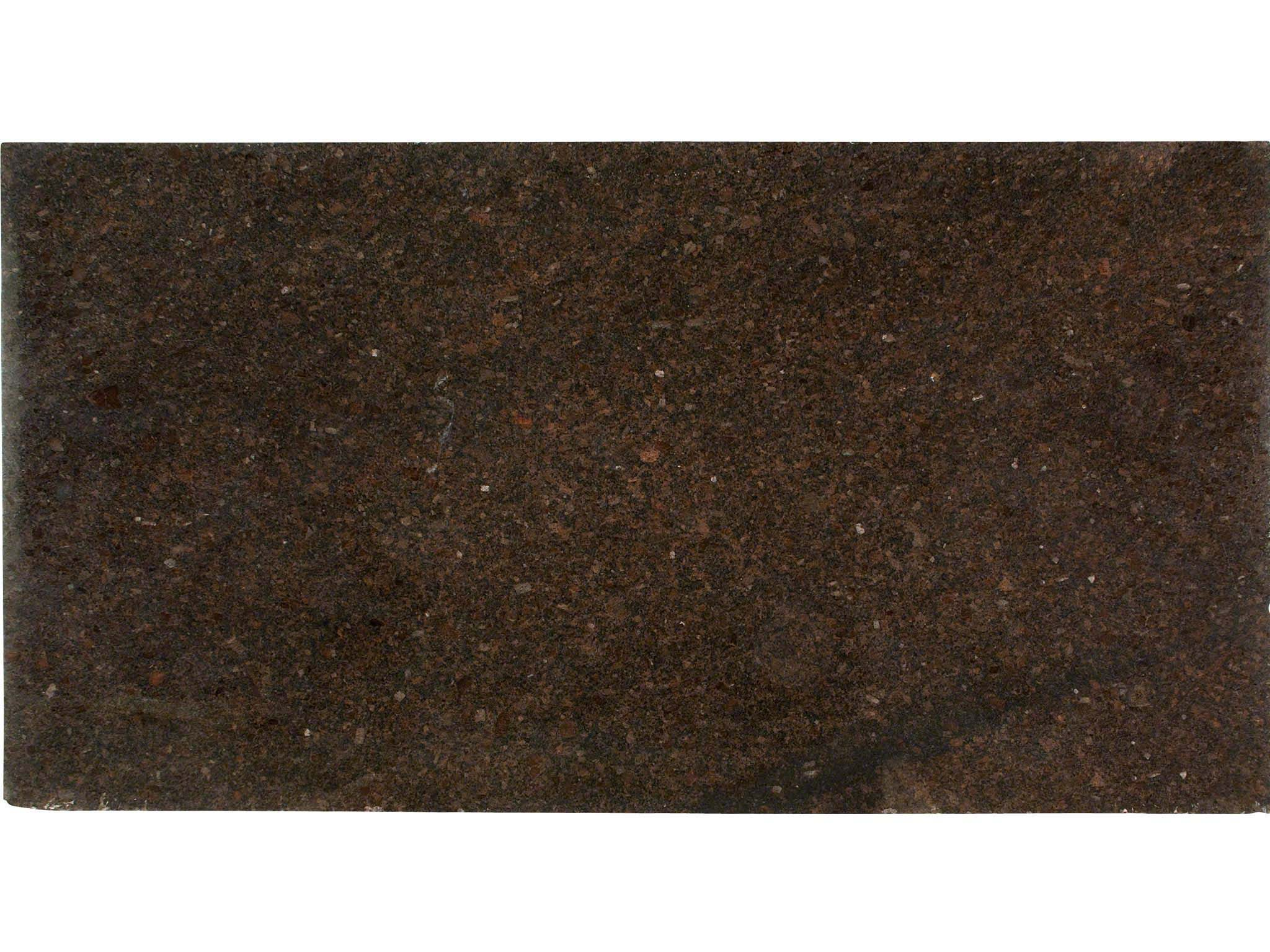 Coffee Brown Divine Stoneworks