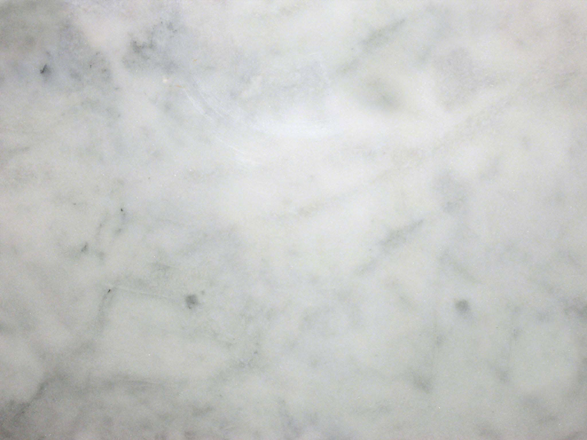Turkish Carrara White Divine Stoneworks