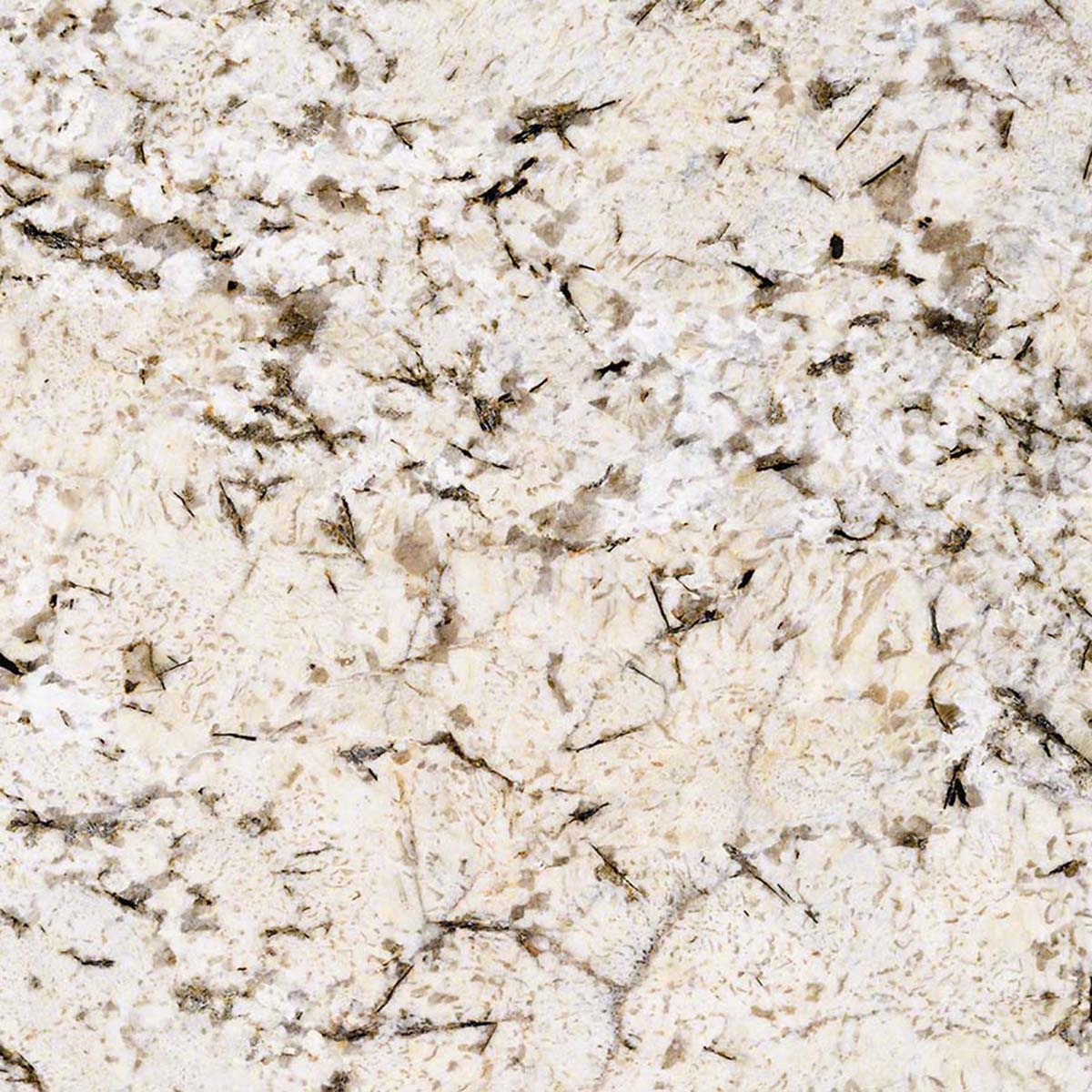 Brown And White Granite : White sand divine stoneworks