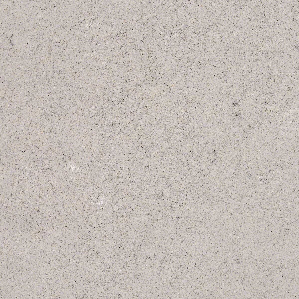 Fossil gray divine stoneworks for Quartz countertops or granite