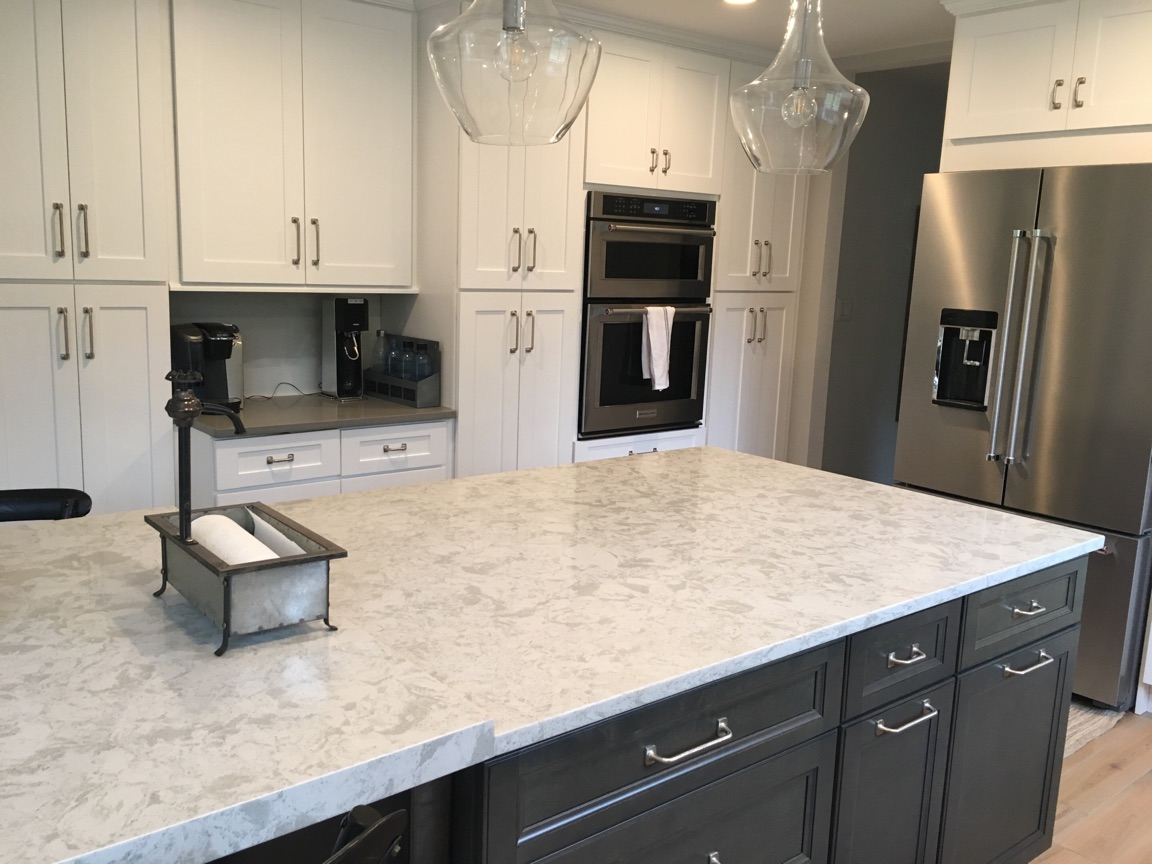 quartz countertop prices installed quartz countertop installation holliston ma 487