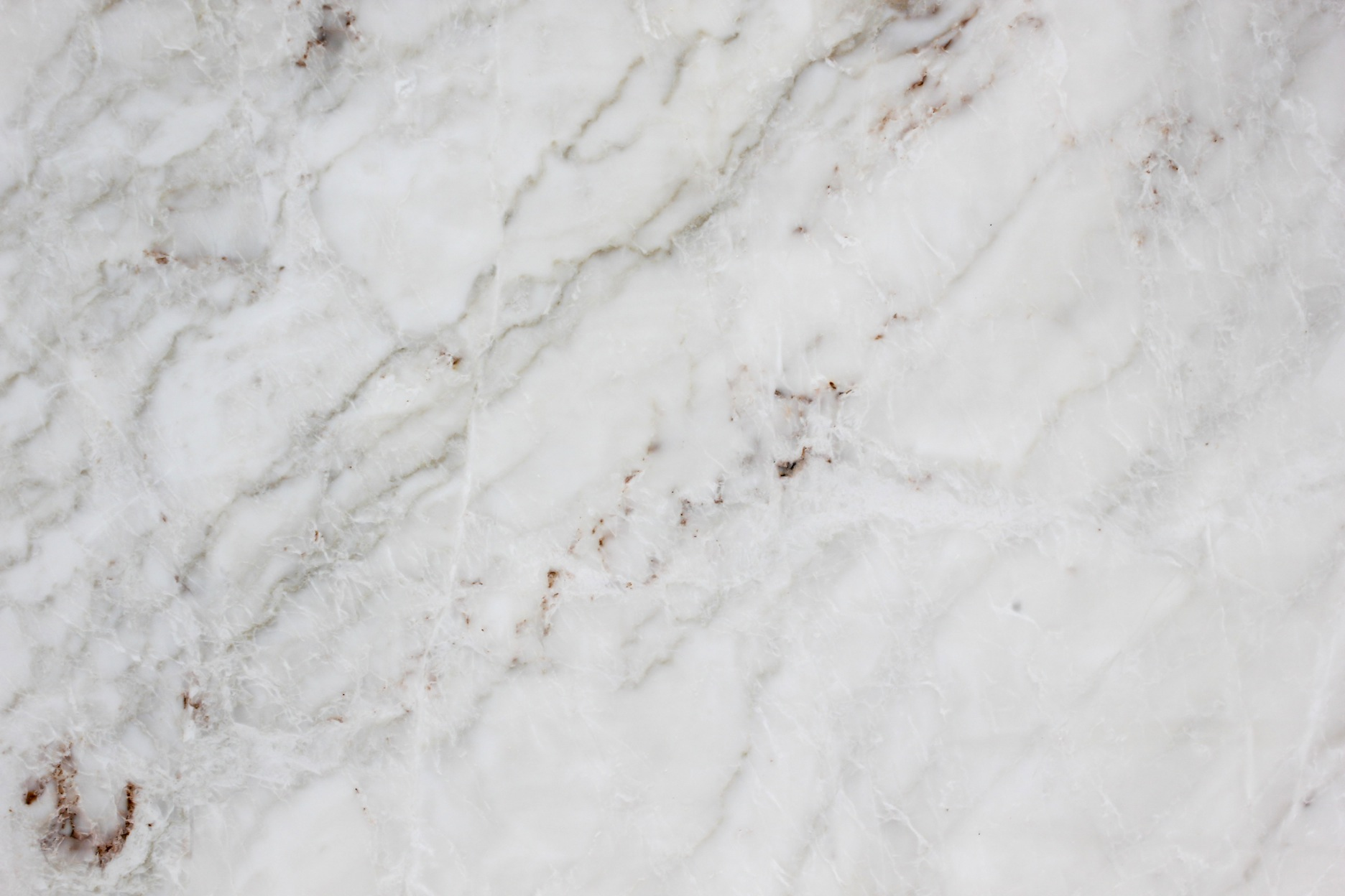 kitchen countertop comparison with Afyon Onyx Marble on Alternatives To Granite Countertops Md Va Dc as well denvergranitecountertop further Kitchen besides 363 in addition Bianco Antico.